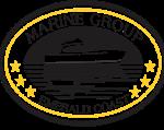 www.marinegroupec.com
