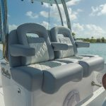 mag bay captains chairs